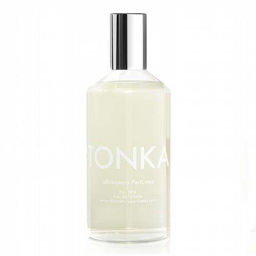 Laboratory Perfumes - Tonka (EdT) 100ml